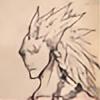 Raakhuga's avatar
