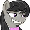 Raakshii's avatar