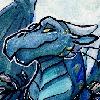 raaky-draws's avatar