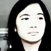 raal04's avatar