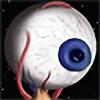 raalej's avatar