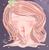 RAAMMONIKA's avatar