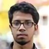 raan-bbsr's avatar