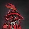 Raanana's avatar