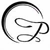 Raane23's avatar