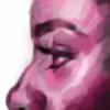 raanko's avatar