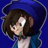 Raanny's avatar