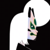 Raanres's avatar