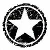 Raapack's avatar