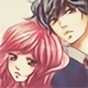 Raashida96's avatar