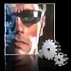 RaatsGui's avatar
