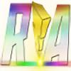 RAatWTEN's avatar