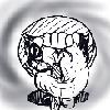 RaavenousSoul's avatar