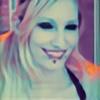 Raavyn18's avatar