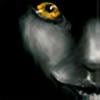 RaaYuuN's avatar