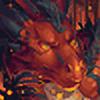 Raazenroth's avatar