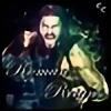RaazivYdv's avatar