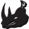Rab1dRh1no's avatar