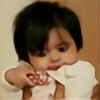 rabab3's avatar