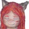 rababco's avatar