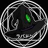 RabadonArt's avatar