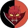 rabahnoori's avatar