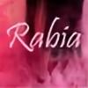 rabailgul's avatar