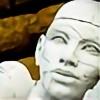 Rabarama's avatar