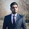 RabarRuxzayi's avatar