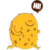 rabatzkatz's avatar