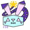 Rabb1tdrag0n's avatar