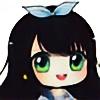 Rabb3t's avatar