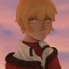 rabbanigilang's avatar
