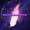 Rabberdibscabbard's avatar