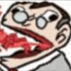 Rabbidassassin54's avatar