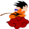 rabbidravi's avatar