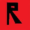 rabbidsfan's avatar
