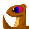 Rabbidsquierrel's avatar