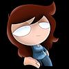 RabbidsRavingArt's avatar