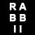 rabbii's avatar