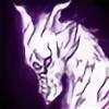 Rabbioctopus's avatar