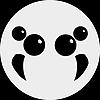 RABBIT-HAZARD's avatar