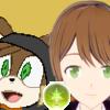 Rabbit-Knights's avatar
