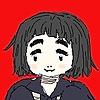 rabbit-milk's avatar