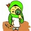 Rabbit-miza's avatar