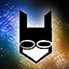 rabbit-refreshed's avatar