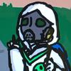 Rabbit0anon's avatar