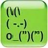 rabbit52's avatar