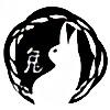rabbit7775's avatar