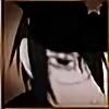 Rabbit88's avatar